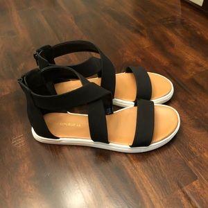 So cute Sandals